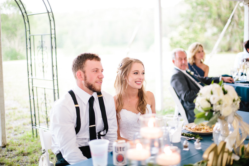 skylar_and_corey_tyoga_country_club_wedding_image-787.jpg