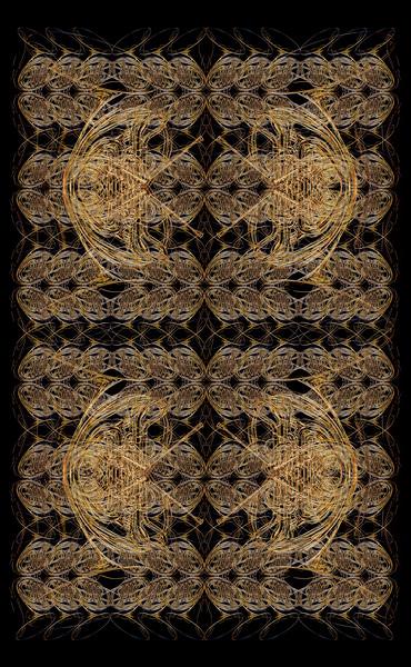LWM 0003 many horns MATRIX 3 small.jpg