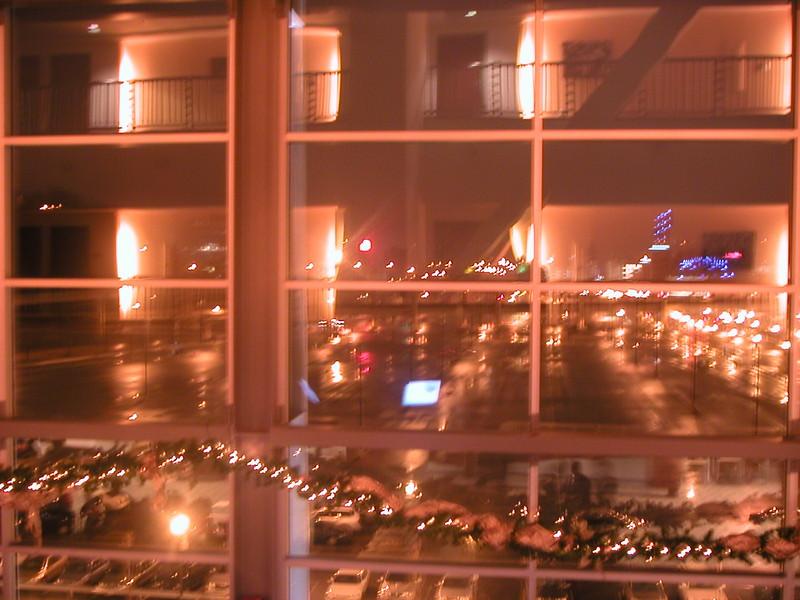 2002-12-31-NY-Eve_020.jpg