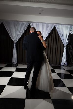 Phil & Gloria Croxon Wedding-536.jpg