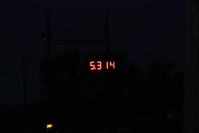 Aug 20 2010 168.JPG