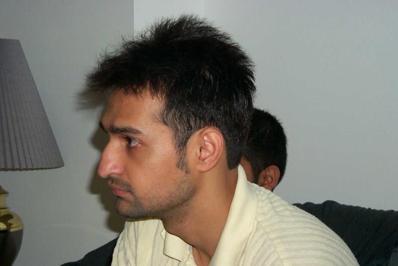 Haider-3.jpg