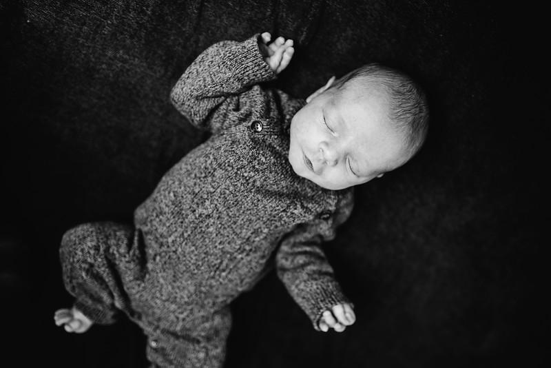 Newborn-Louise (89 van 142).jpg