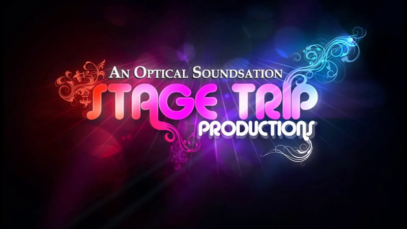 Stage Trip Animation.mp4