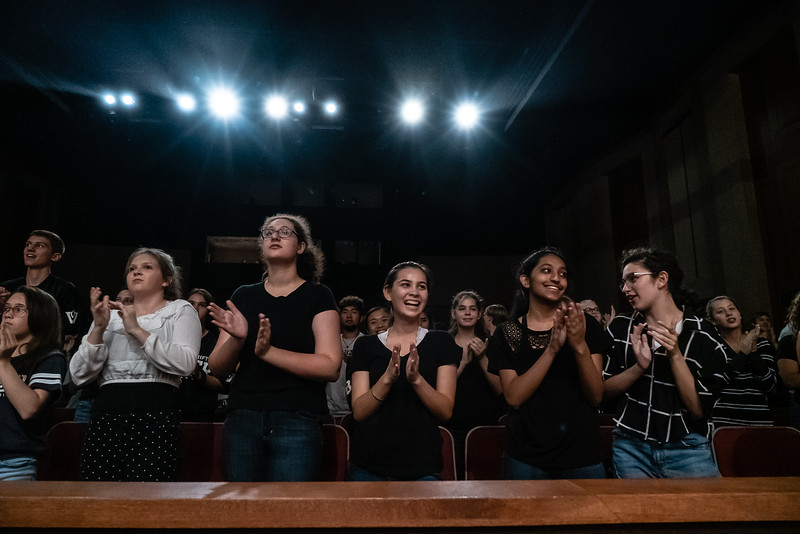 LISD Choirs-129.jpg