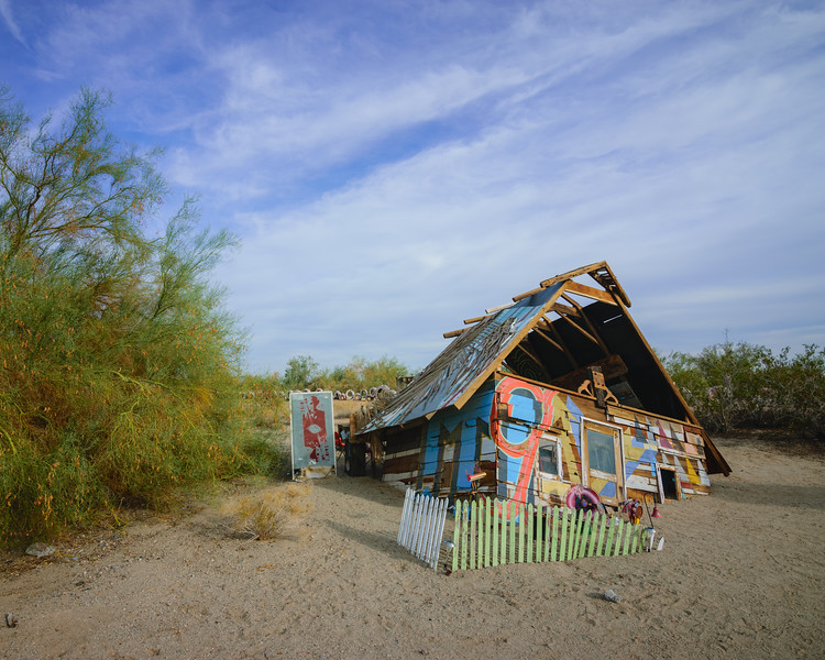 Matthew-Saville-Salton-Sea-Landscapes-26.jpg
