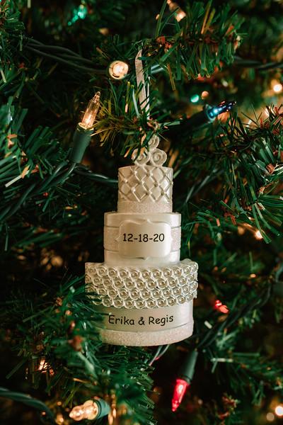 ERIKA + REGIS - MICRO WEDDING - 25.jpg