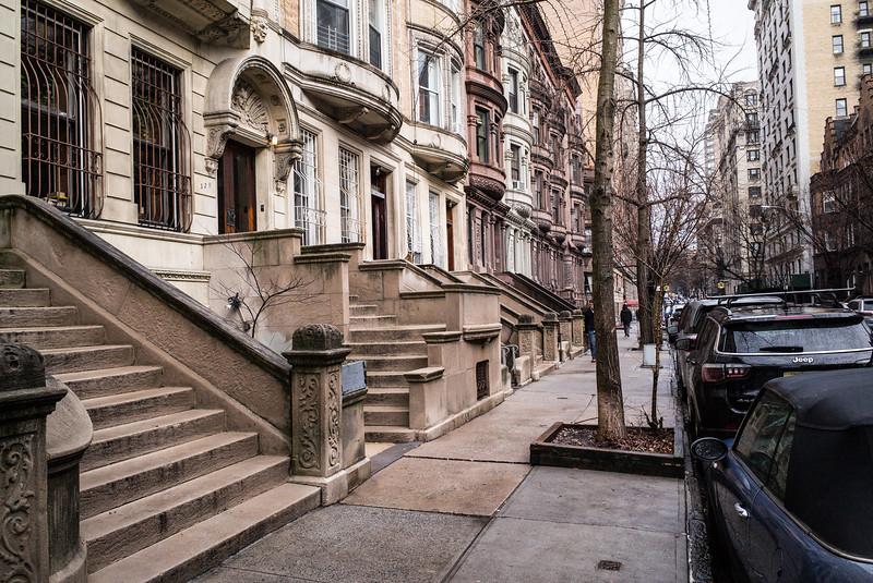 UWS Streets-27.jpg
