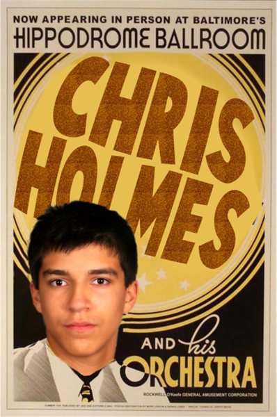 holmes poster5.png