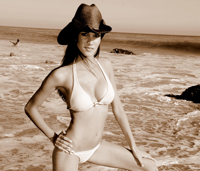matador malibu swimsuit 45surf bikini model july 319.,2,,,,2.