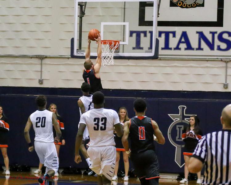 Titans VS Bulldogs-14.jpg