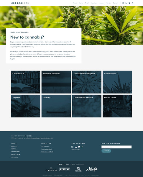 screencapture-crescolabs-learn-about-cannabis-2019-07-17-14_49_20.jpg