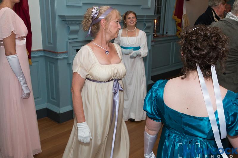 Jane Austen 2016-093.jpg