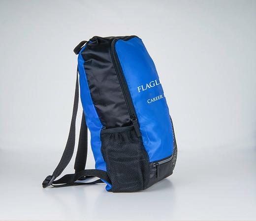 Backpacks {foldup}