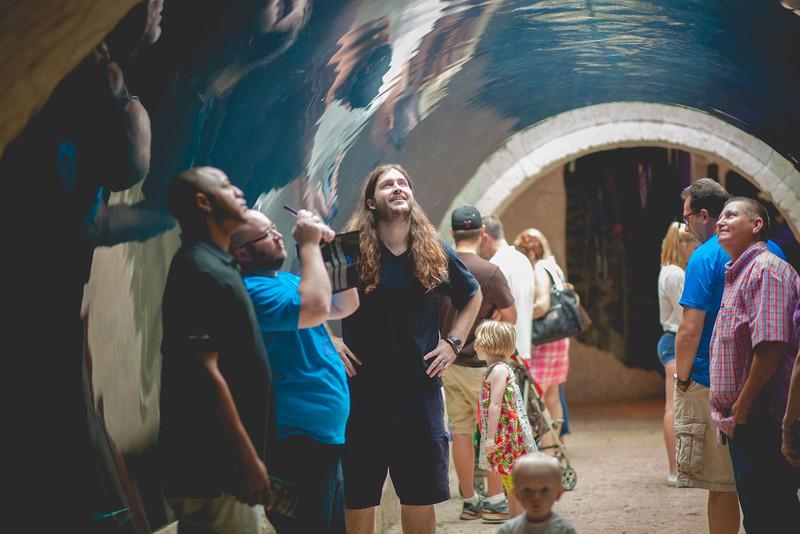 2014 10 25 Dallas World Aquarium-47.jpg