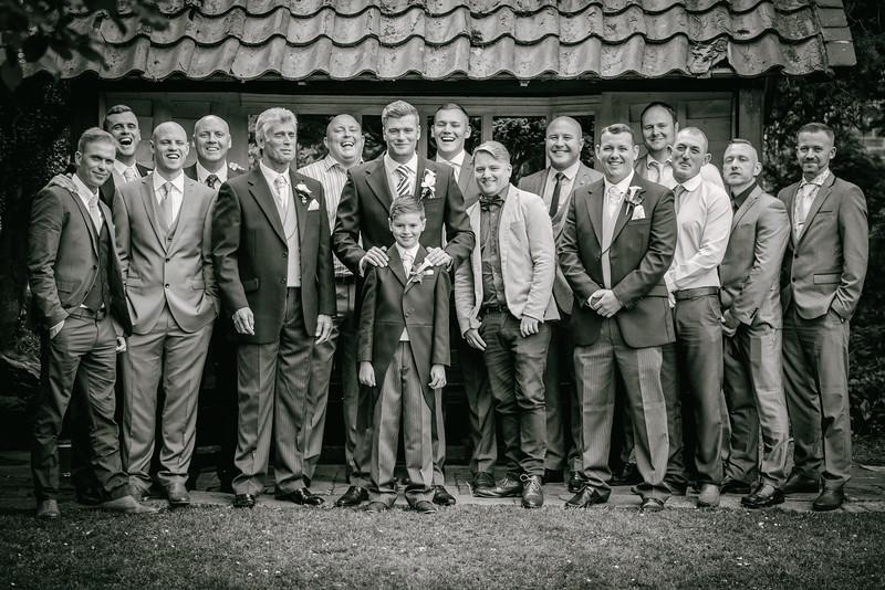 Blyth Wedding-344.jpg