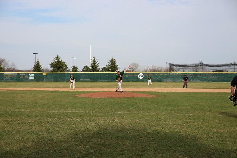 Baseball (15).JPG