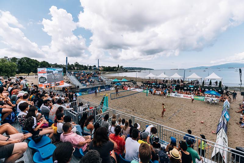 20190714-BeachTour-036.jpg