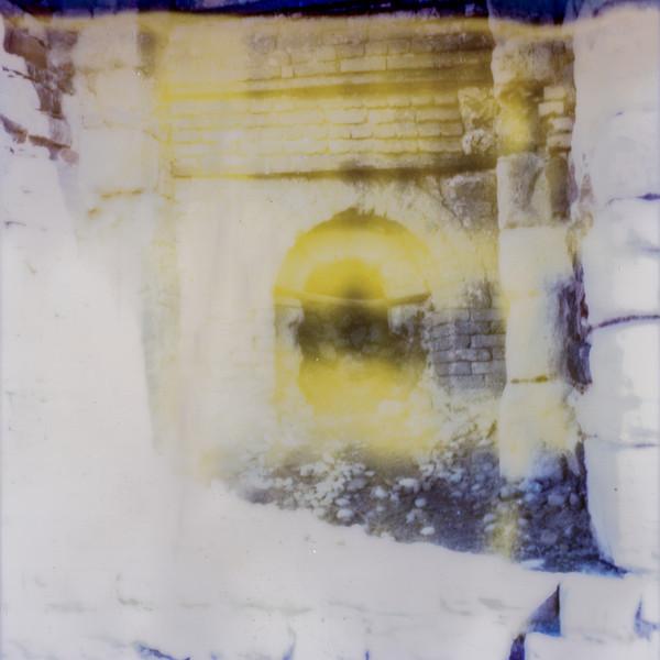 Lindisfarne006.jpg