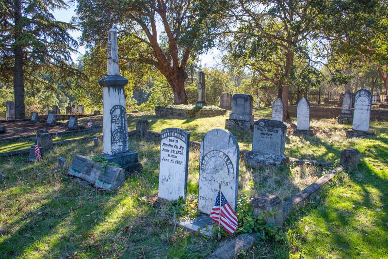 Jacksonville Cemetery-3.jpg