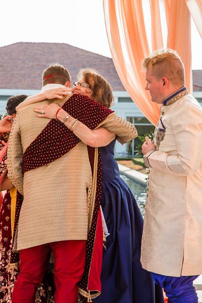 Wedding-2249.jpg