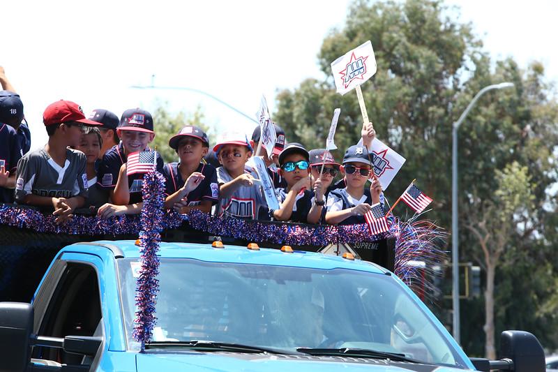 2018-07-04 AH Parade-Lefever 01908.jpg