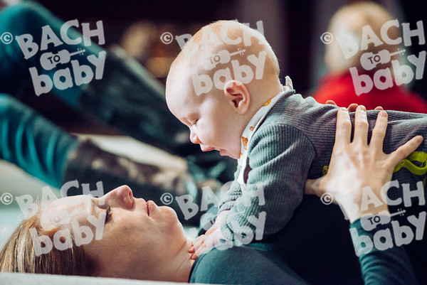© Bach to Baby 2016_Alejandro Tamagno_Tufnell Park_2016-11-23 030.jpg