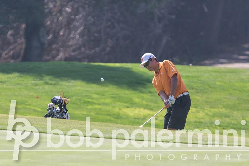 SCIAC Golf Preview 2-10-14