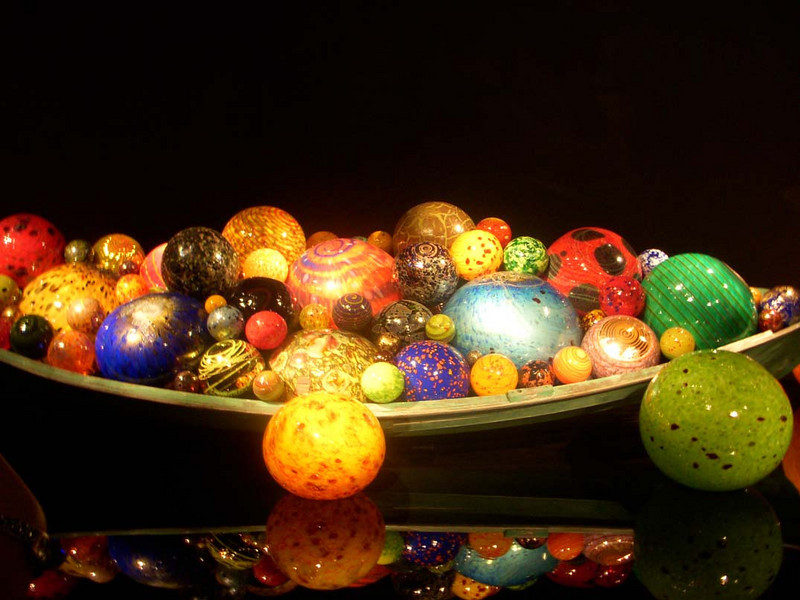 Chihuly_15 copy.jpg