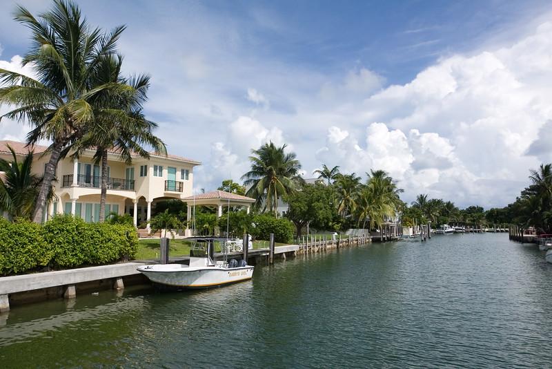 2007 09 - Miami, Florida