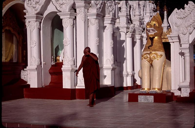 Myanmar1_023.jpg