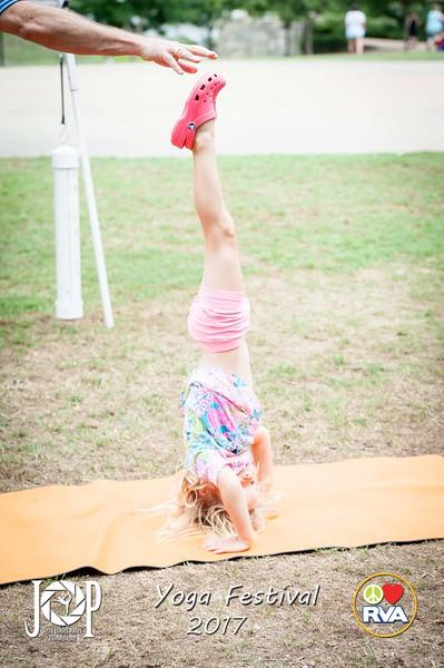 PLRVA_Yoga_fest17_wm-0565.jpg