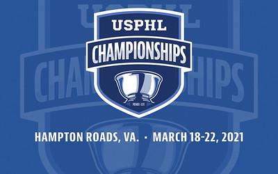 USPHL Nationals