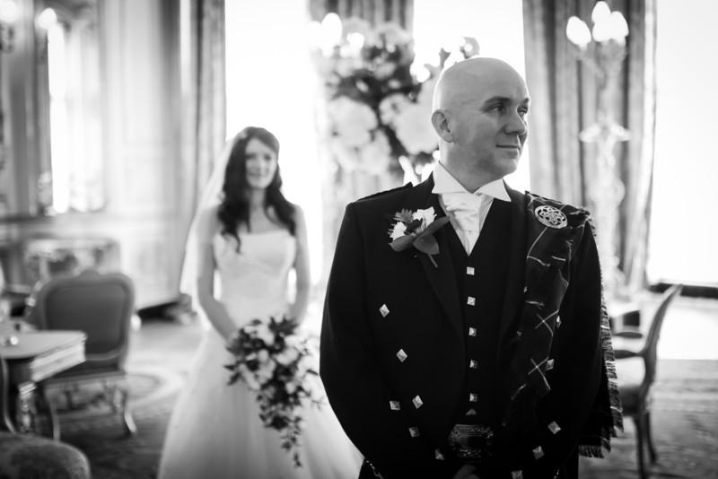Emma & Nick Wedding-0514-413.jpg
