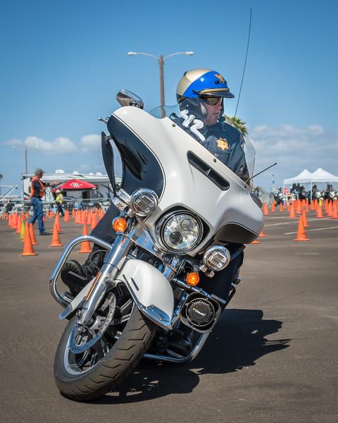 Rider 42-45.jpg