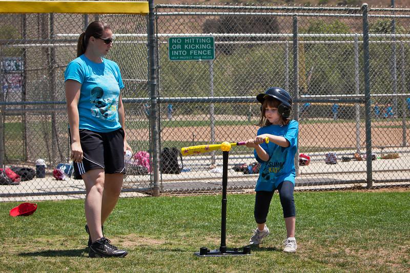 110628_CBC_BaseballCamp_4243.jpg