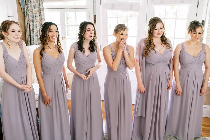 TylerandSarah_Wedding-152.jpg