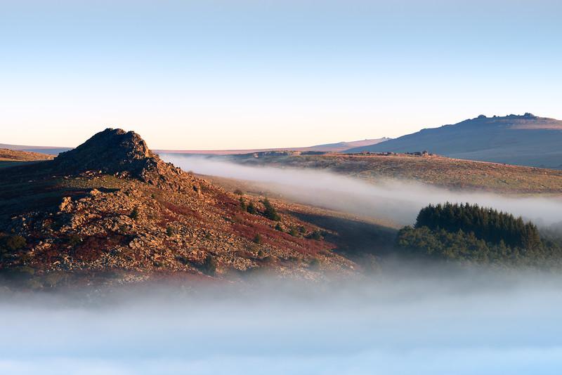 1032_Dartmoor.jpg