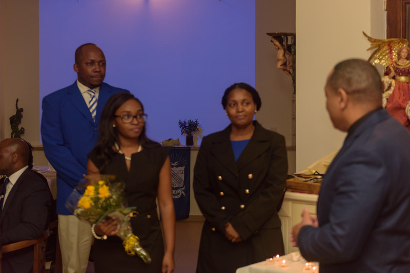 Sigma Founders Day (90 of 148).jpg