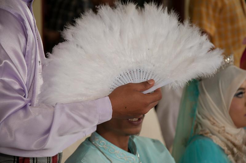20091226 - 17701 of 17716 - 2009 12 26 001-003 Wedding Cipin at Rembau.jpg