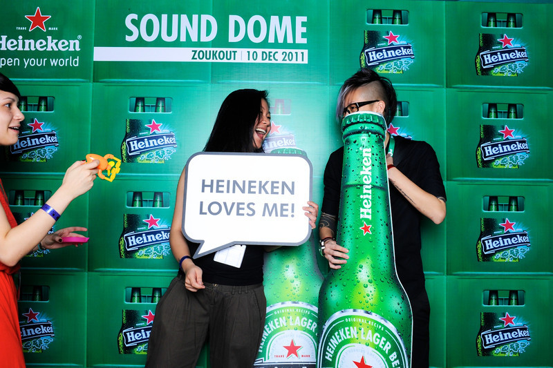 SoundDome 109.jpg