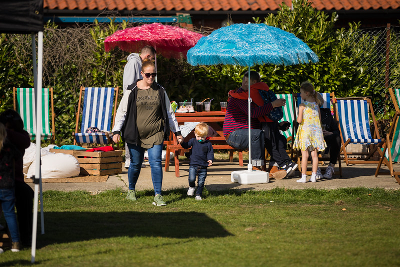 bensavellphotography_lloyds_clinical_homecare_family_fun_day_event_photography (144 of 405).jpg