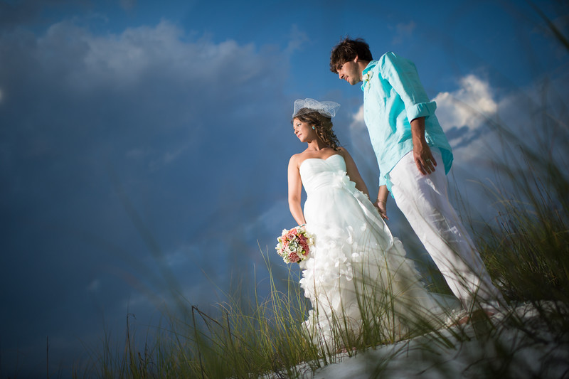 Central Florida Wedding Photographer-78.jpg