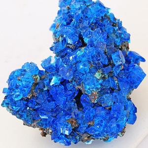 Santa Cruz World of Crystals