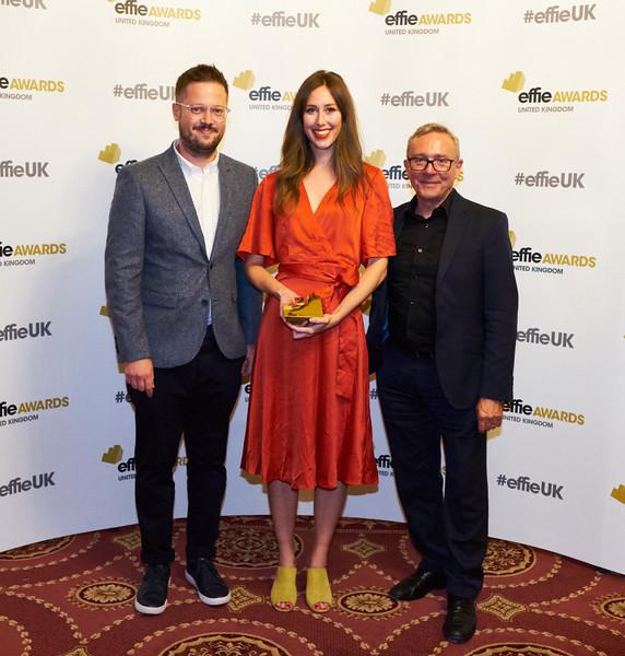 Effie-Awards-2018-0117.JPG