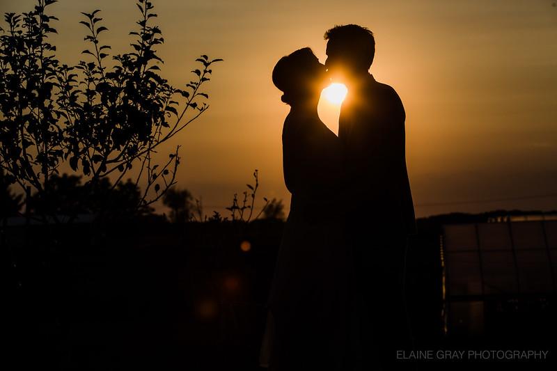 Katherine and Andrew-624.jpg