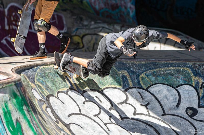 FDR_SkatePark_09-05-2020-1.jpg
