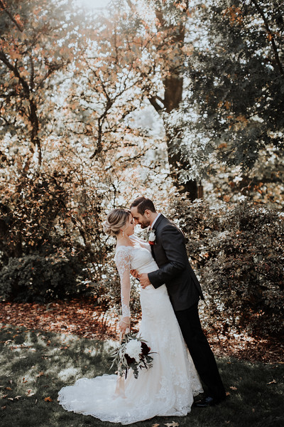 Seattle Wedding Photographer-60.jpg