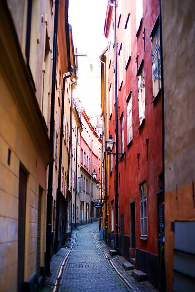 sweden_4.jpg