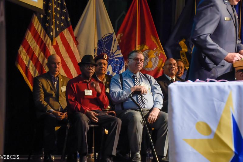 20181107_VeteransDiplomaProject_DP-25.jpg